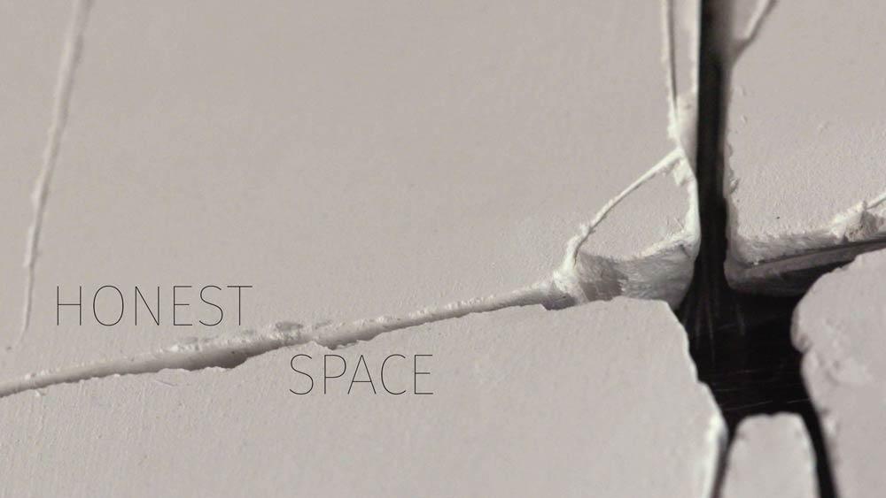 Honest Space