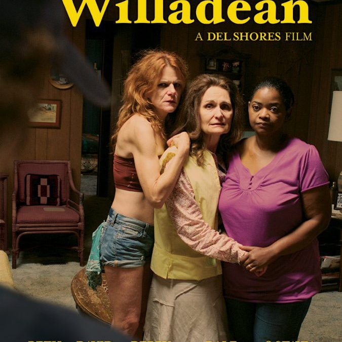 Feature Film • Blues for Willadean