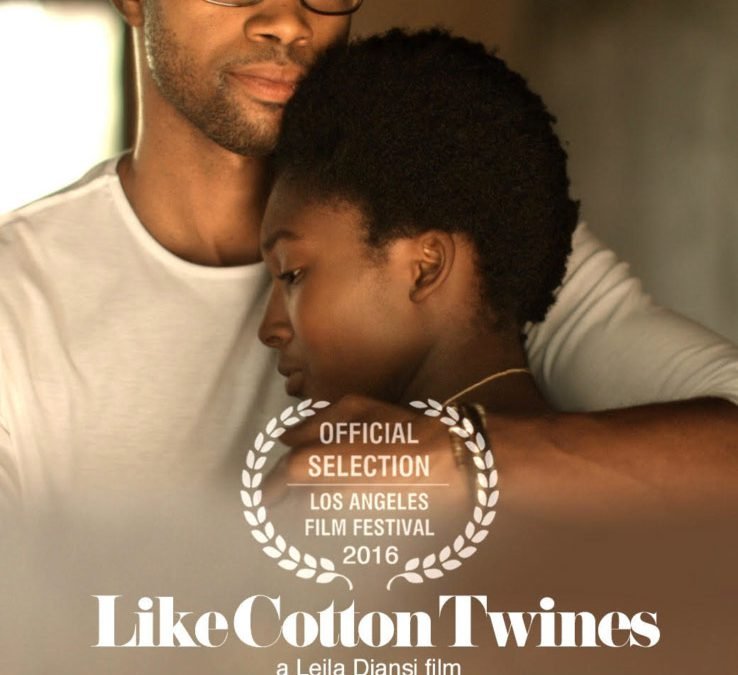 Feature Films • Like Cotton Twines