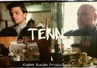 Feature Film • Tenn