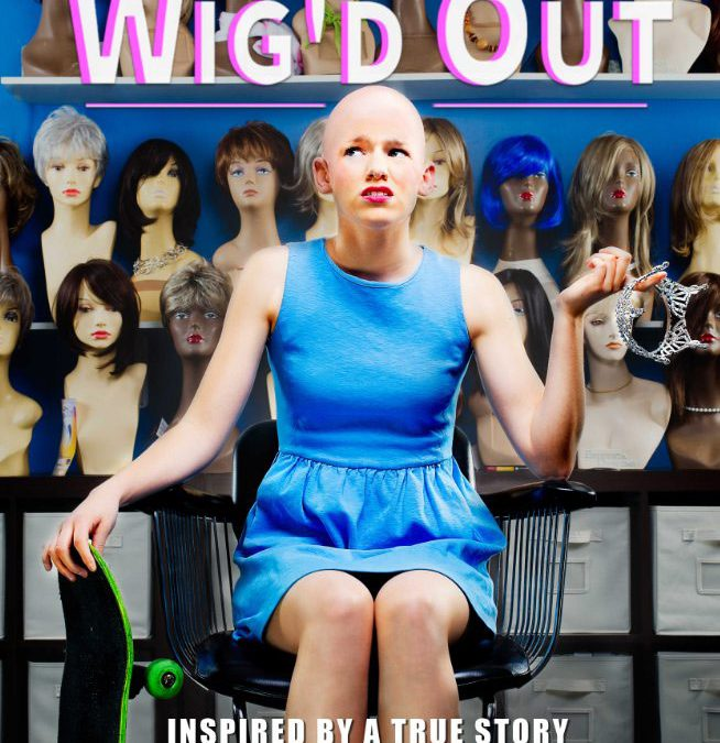 Feature Film • Wig'd Out