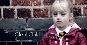 The Silent Child • River Bend Film Festival
