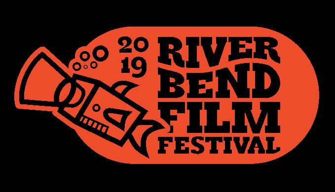 River Bend Film Festival, Goshen, Indiana