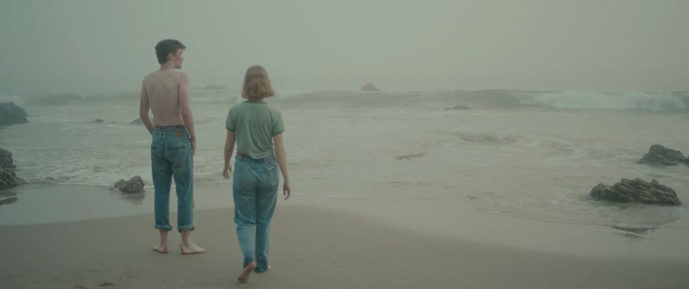 RBFF | Student Film | Jonah & Julie