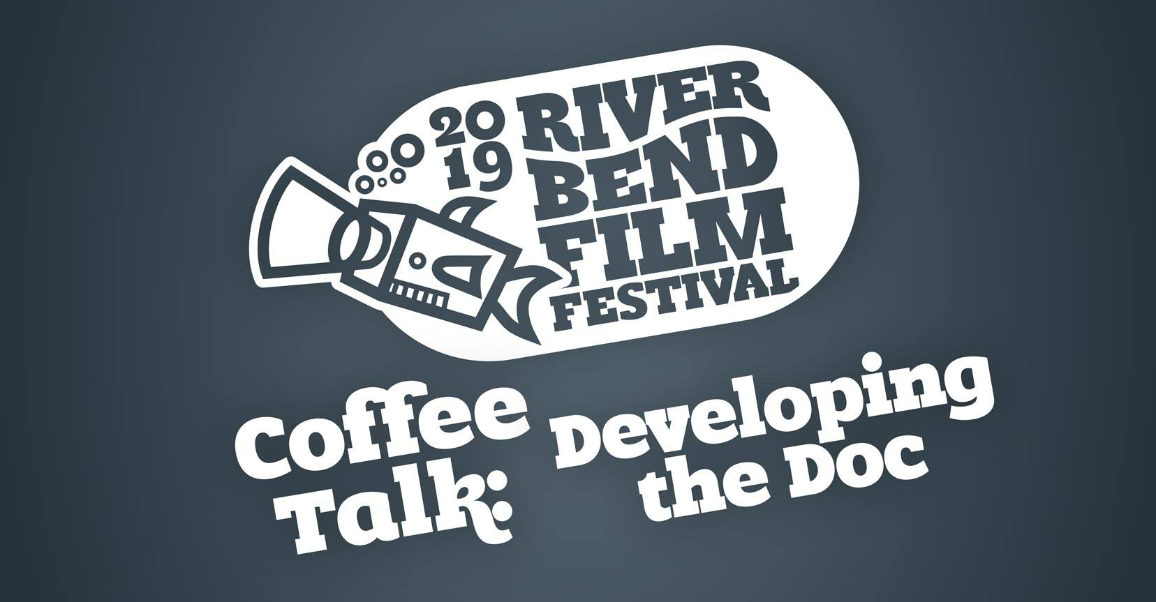 RBFF Coffee Talk: Developing the Doc