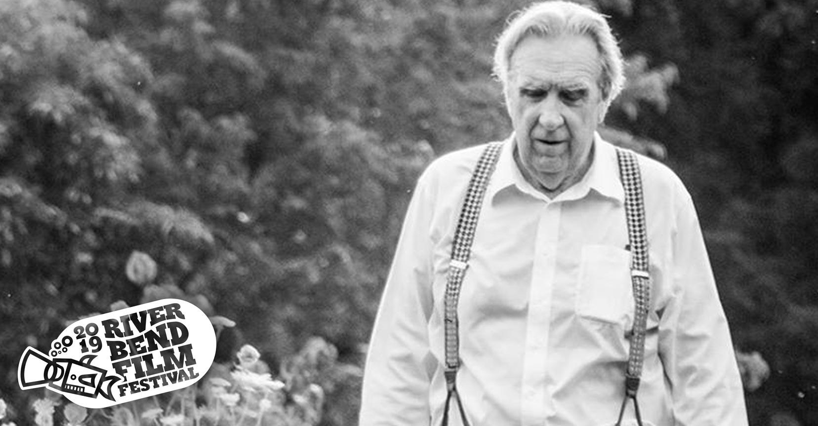 Talkback: The Art of Filmmaking • A Conversation with John Hancock